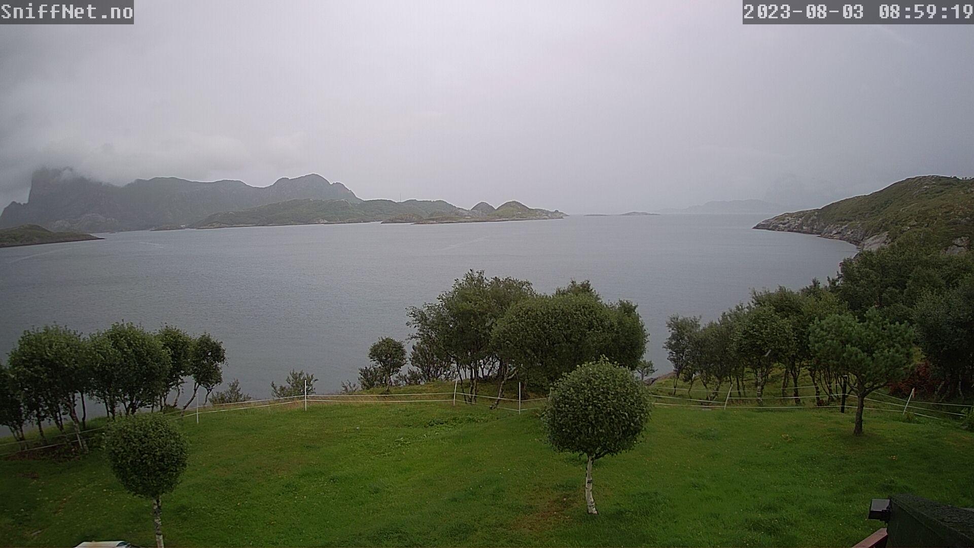 Webkamera2